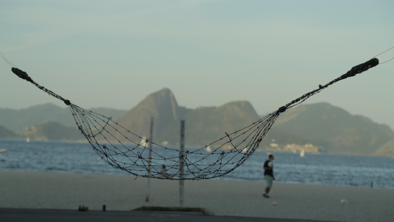 Sabores do Brasil, 2017